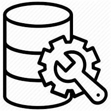 Himanshu Patel Database Development